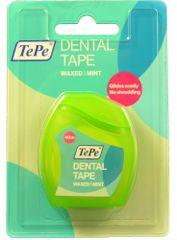Tepe Dentálna páska 40 m