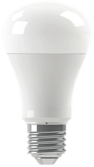 GE Lighting LED żarówka GLS ECO, E27 7W, zimna biel