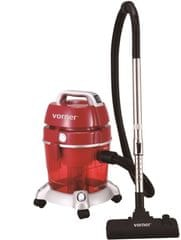 Vorner sesalnik na vodni filter VWD-0332, 1400 W