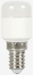 GE Lighting LED žárovka Pygmy Capsule E14, 1,6W, studená bílá