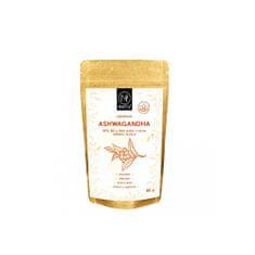 Ashwagandha BIO prášek 80 g