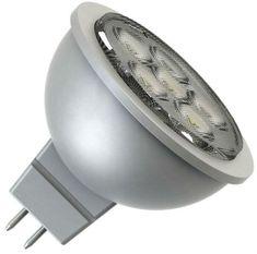 GE Lighting LED žárovka Energy Smart, 7W, teplá bílá