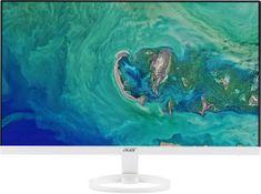 "Acer R271wmid (UM.HR1EE.005) Monitor, 27"""