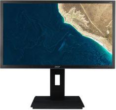 Acer Acer CB241Hbmidr (UM.FB6EE.045), Monitor