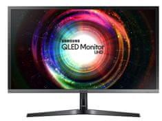 Samsung monitor U28H750UQU