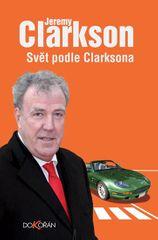 Clarkson Jeremy: Svět podle Clarksona