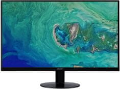 Acer SA230bid Monitor