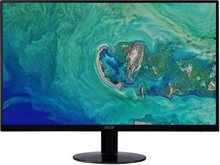 Acer SA270bid Monitor