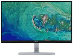 Acer RT270bmid (UM.HR0EE.001)