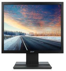 """Acer V196LB 19"""" LED monitor (UM.CV6EE.B01)"""