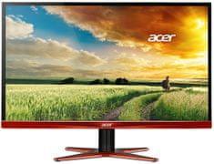 """Acer XG270HU 27"""" LED monitor (UM.HG0EE.A01)"""