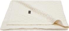 Bebe-jou Detská deka Mira 75 × 100 cm - Fabulous