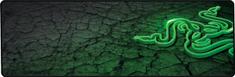 Razer Goliathus Control Fissure Edition Extended Egérpad