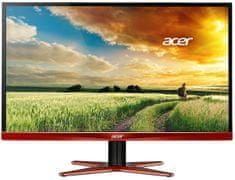 "Acer XG270HU 27"" LED monitor (UM.HG0EE.A01) - rozbaleno"