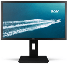 "Acer Monitor B276HULC 27"" LED (UM.HB6EE.C05)"