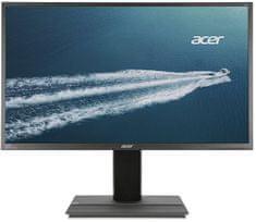 """Acer B326HUL 32"""" LED monitor (UM.JB6EE.001)"""