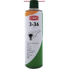 CRC Antikorozní přípravek 3-36, objem 500 ml
