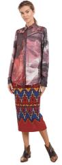 Desigual dámská košile Bali