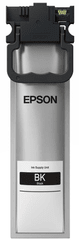 Epson WF-C5xxx - Ink Cartridge Black XL (C13T945140)