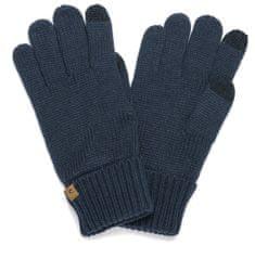 aa3019f7f8b Rip Curl pánské tmavě modré rukavice Ice Melter Tip