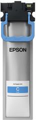 Epson WF-C5xxx - Ink Cartridge Cyan XL (C13T945240)
