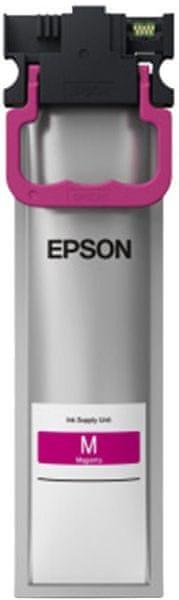 Epson WF-C5xxx - Ink Cartridge Magenta XL (C13T945340)