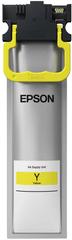 Epson WF-C5xxx - Ink Cartridge Yellow XL (C13T945440)
