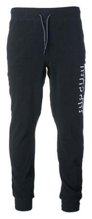 Rip Curl spodnie dresowe męskie Canap M, czarny