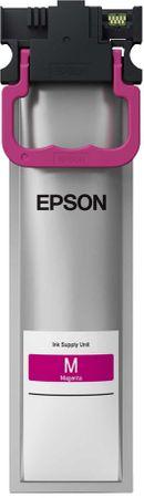 Epson WF-C5xxx - Ink Magenta L (C13T944340)