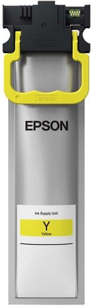 Epson WF-C5xxx - Ink Yellow L (C13T944440)