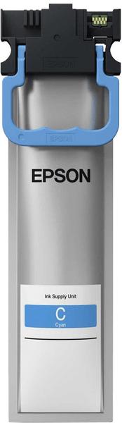 Epson WF-C5xxx - Ink Cyan L (C13T944240)