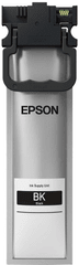 Epson WF-C5xxx - Ink Black L (C13T944140)