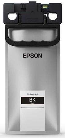 Epson WF-C5xxx - Ink Black XXL (C13T946140)