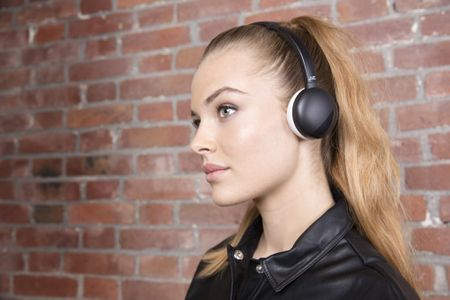 JVC HA-S20BT B Bluetooth fejhallgató  3e929be773