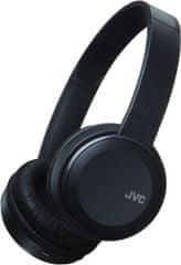 JVC HA-S30BT Bluetooth fejhallgató