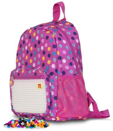 Pixie Crew Kreativní dětský batoh Žvýkačky  ffe0a88025