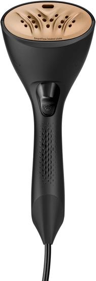 Philips ruční napařovač oděvů GC362/80 Steam&Go