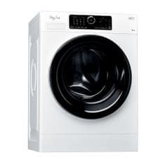 Whirlpool FSCR 10432 Elöltöltős mosógép