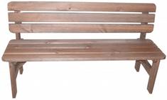 Rojaplast MIRIAM lavice 150 cm