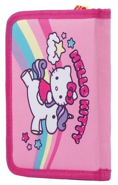 Pixie Crew Hello Kitty školní penál