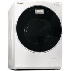 Whirlpool FRR12451 Elöltöltős mosógép