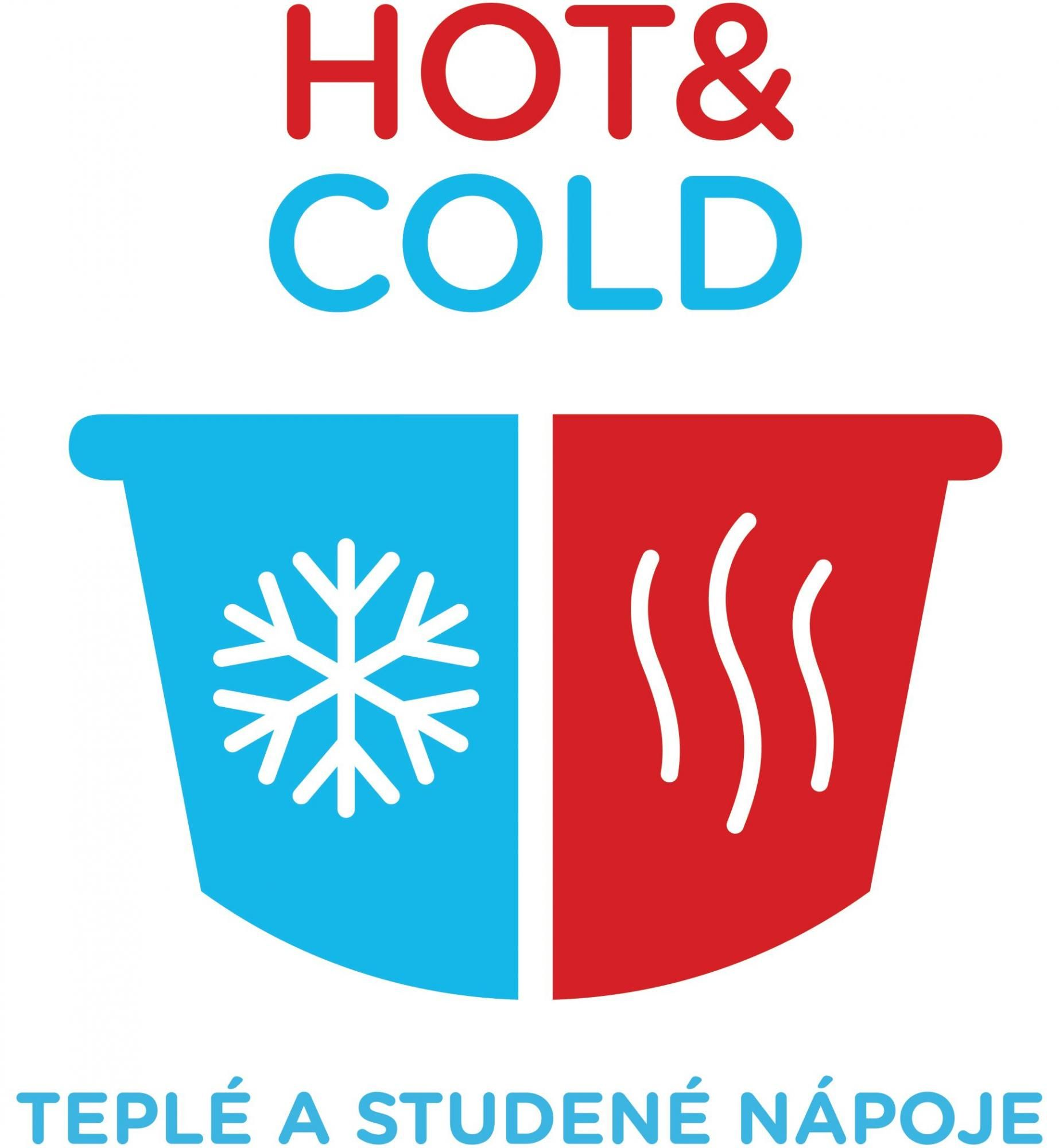 NESCAFÉ Dolce Gusto teplé i studené nápoje