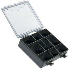 MIVARDI Kaprařská Krabička Multi