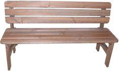 Rojaplast Lavice MIRIAM 200 cm