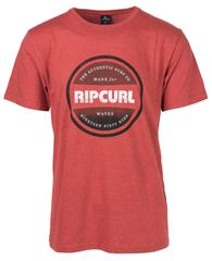 Rip Curl moška majica s kratkimi rokavi Essential Bigmama