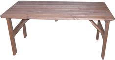 Rojaplast Stůl MIRIAM 150 cm