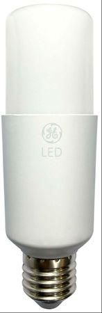 GE Lighting LED sijalka 15 W, E27, 3000 K - Odprta embalaža