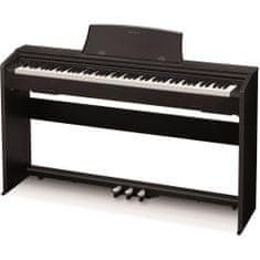 Casio PX-770 BK Digitální piano