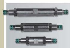 SCUBATECH Ventil-můstek 300 Bar, kyslíkově čistý