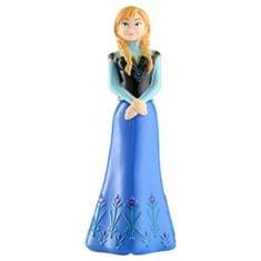EP Line Sprchový a koupelový gel Frozen 3D Anna 250 ml
